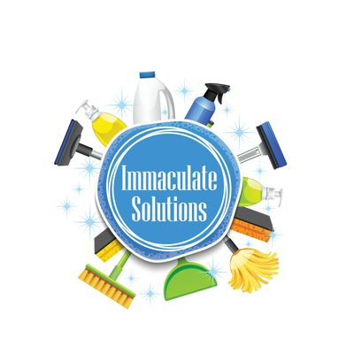 Avatar for Immaculate Solutions