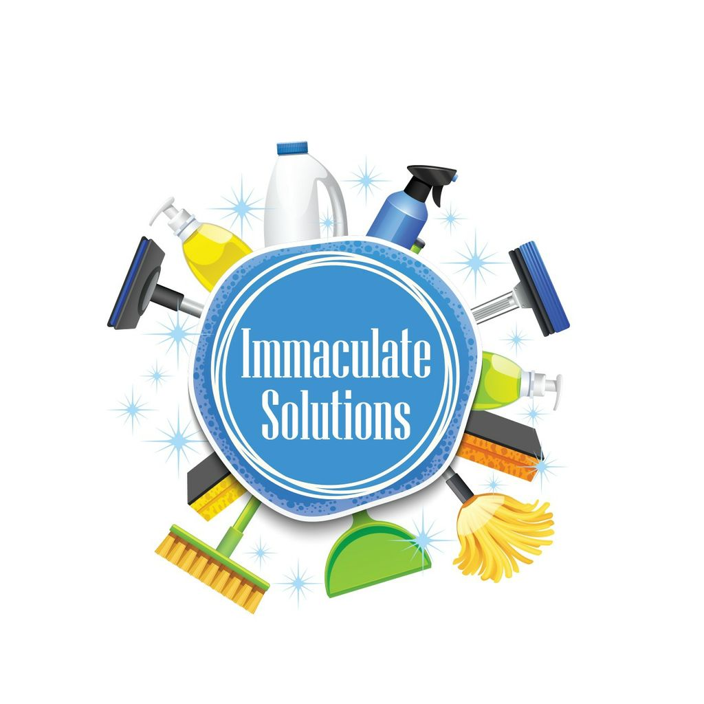 Immaculate Solutions