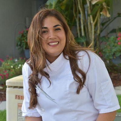 Avatar for Angela's cuisine Orlando, FL Thumbtack