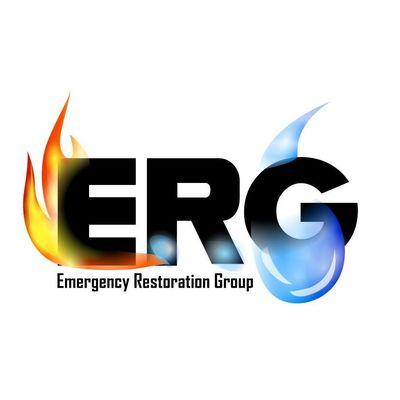 Avatar for Emergency Restoration Group East Elmhurst, NY Thumbtack