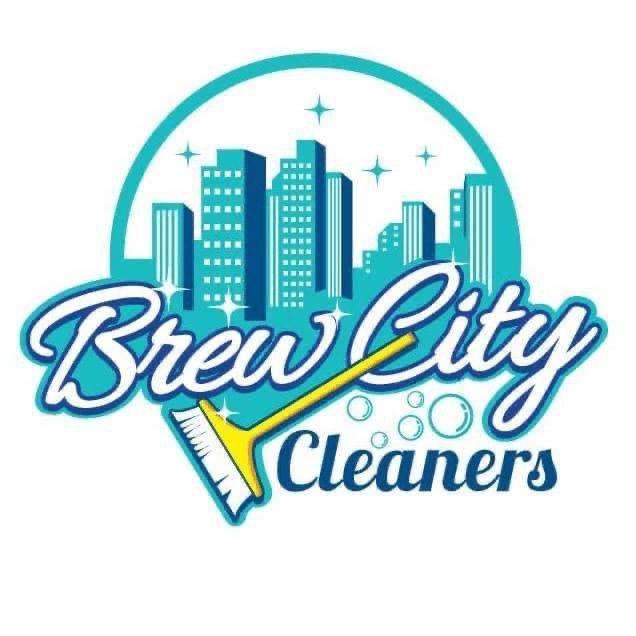 Brew City Cleaners