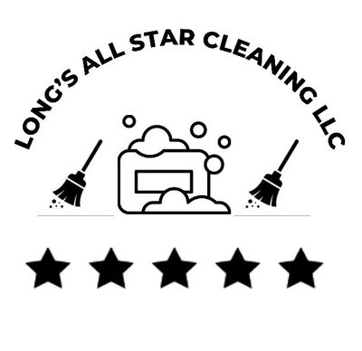 Avatar for Long's All Star Cleaning LLC