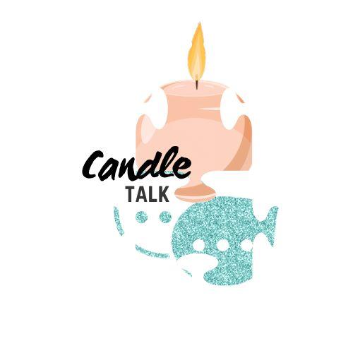 Candle Talk