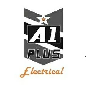 Avatar for A-1 Plus Electrical Houston, TX Thumbtack