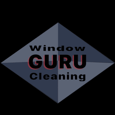 Avatar for Window Cleaning GURU Colorado Springs, CO Thumbtack