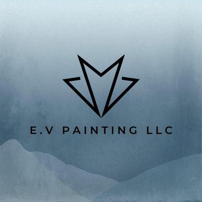 Avatar for E.V. Painting LLC