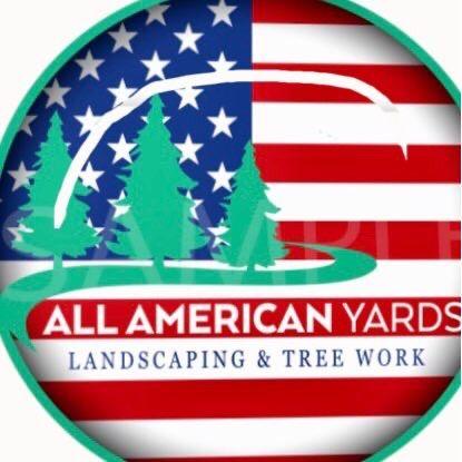 All American Lawns