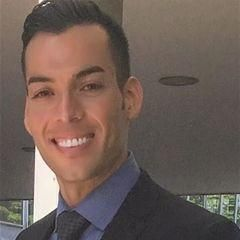 PDX BROTHERS Roof cleaning