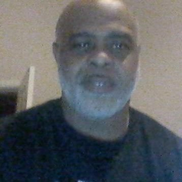 Avatar for Mr. Notary Memphis, TN Thumbtack