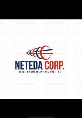 Avatar for NETEDA Corp
