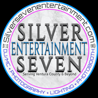 Avatar for Silver Seven Entertainment