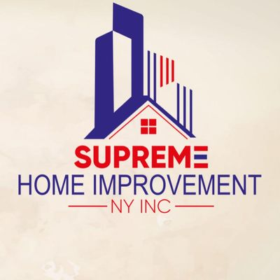 Avatar for Supreme Home Improvement Hollis, NY Thumbtack