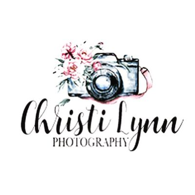 Avatar for Christi Lynn Photography Fort Lauderdale, FL Thumbtack