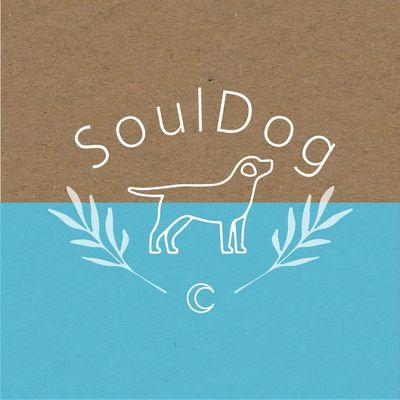 Avatar for SoulDog Miami, FL Thumbtack
