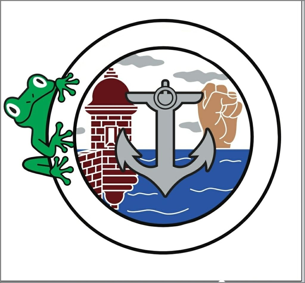 Logo Design - Providence 2020