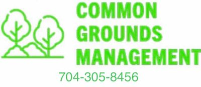 Avatar for Common grounds management
