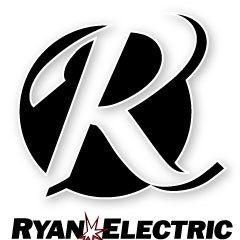 Avatar for Ryan Electric