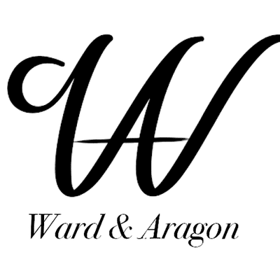 Avatar for Ward & Aragon