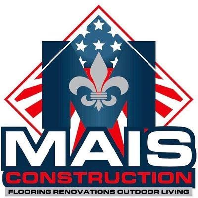 Avatar for Mais construction llc Lawrence, KS Thumbtack