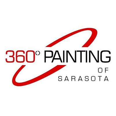 Avatar for 360 Painting of Sarasota