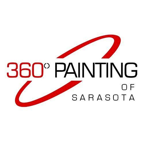 360 Painting of Sarasota