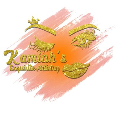 Avatar for Kamiah's Exquisite Artistry Huntsville, AL Thumbtack