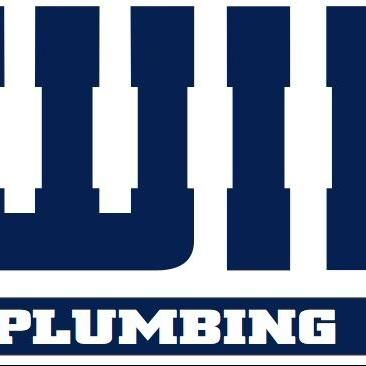 Avatar for Wilson Plumbing & Heating Cleveland, OH Thumbtack