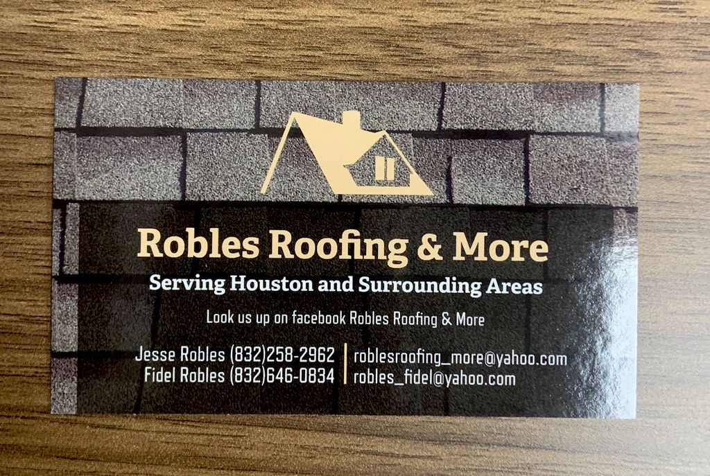 The 10 Best Roofing Contractors In Houston Tx With Free Estimates