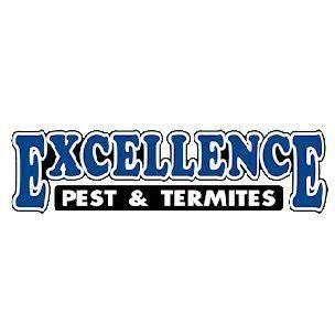 Excellence Pest Control Inc