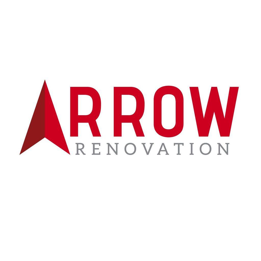 Arrow Renovation