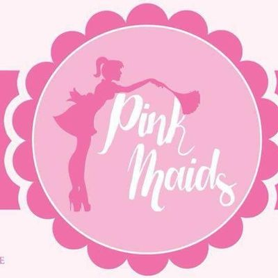 Avatar for PinkMaids