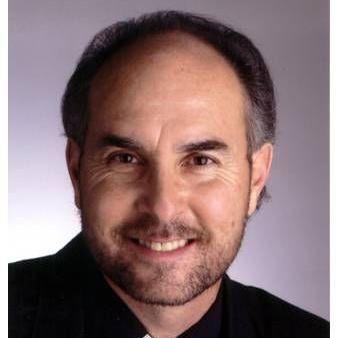 John P. Martinez