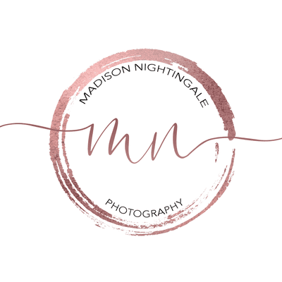 Avatar for Madison Nightingale Photography Columbus, GA Thumbtack