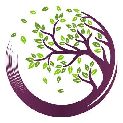 Avatar for Massage On Wheels, LLC