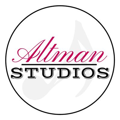 Avatar for Altman Studios