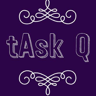 Avatar for tAsk Q Cordova, TN Thumbtack