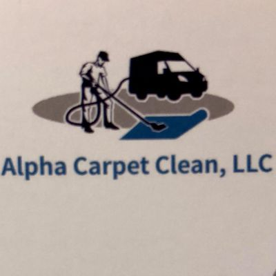 Avatar for Alpha Carpet Clean, LLC Manassas, VA Thumbtack