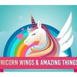 Avatar for Weddings, Unicorn Wings & Amazing Things! Redlands, CA Thumbtack