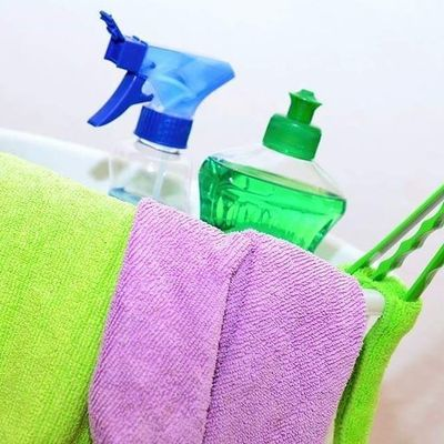 Avatar for Bidew Cleaning and Janitorial Services Seattle, WA Thumbtack