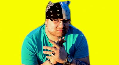 Avatar for JD The Christian Illusionist Tulsa, OK Thumbtack