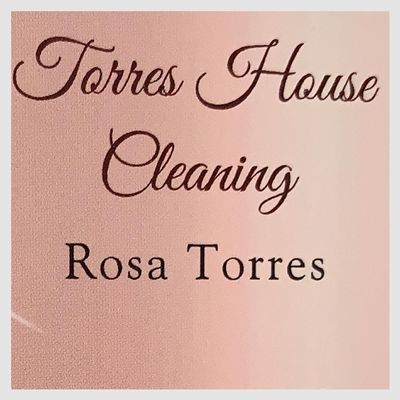 Avatar for Torres house cleaning