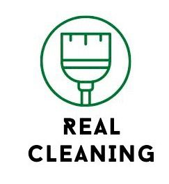 Avatar for Real Cleaning Concord, CA Thumbtack