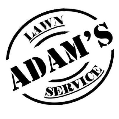 Avatar for Adam's Lawn Service