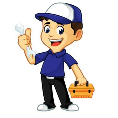 Avatar for Appliance & HVAC repair team Walnut Creek, CA Thumbtack