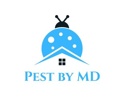 Avatar for Pest by MD