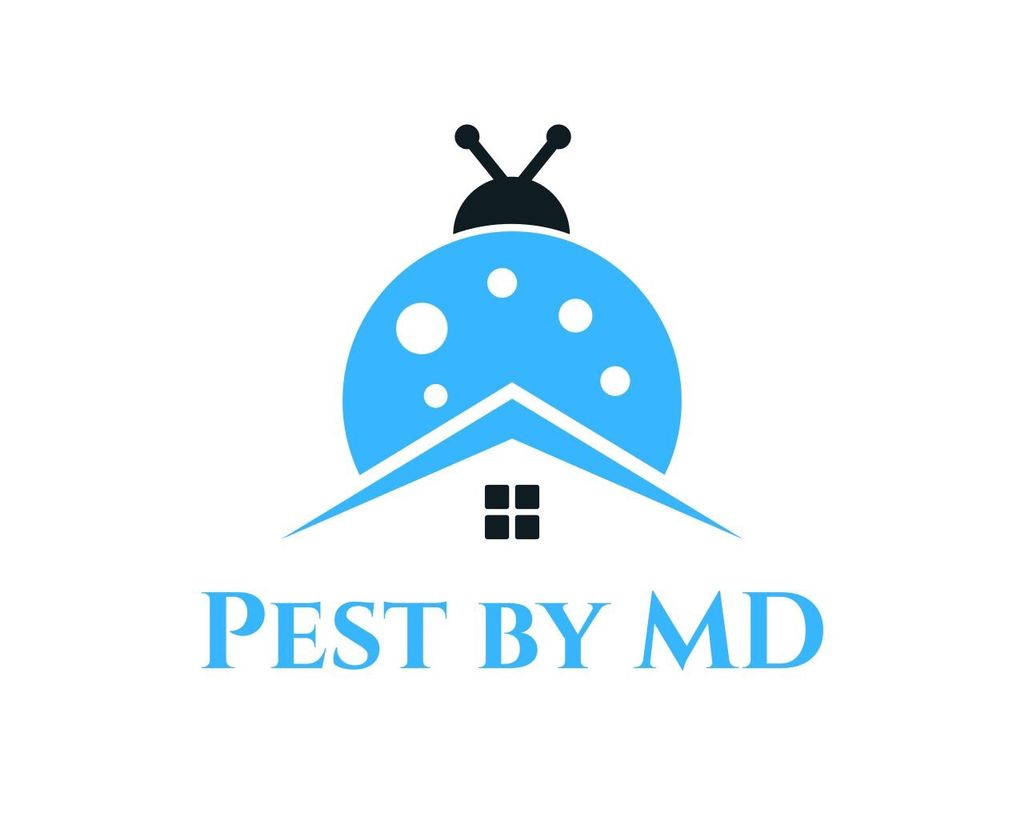 Pest by MD