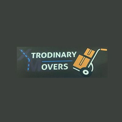 Avatar for Xtrodinary Movers Fort Lauderdale, FL Thumbtack