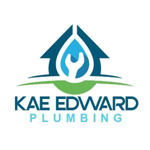 Kae Edward Plumbing