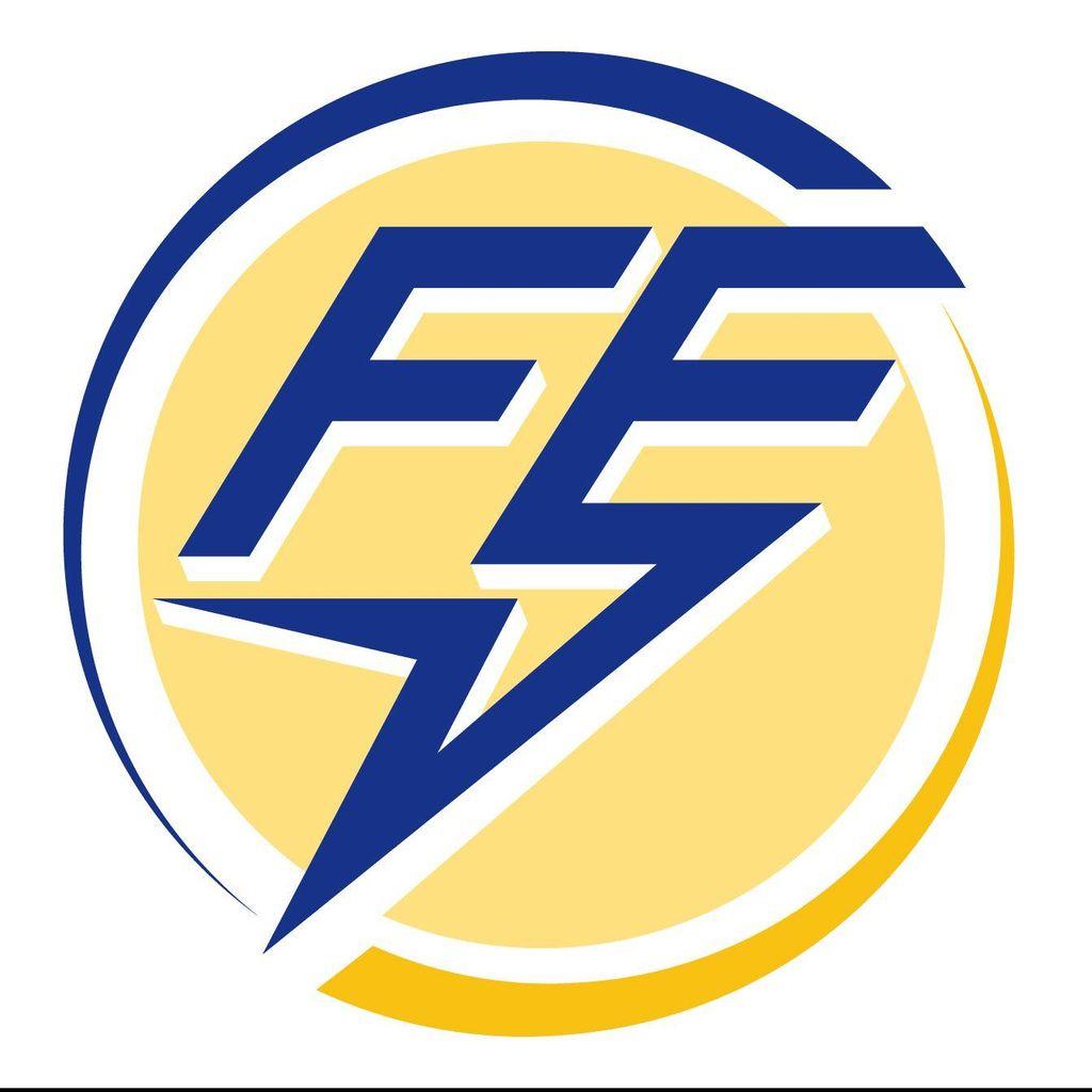 Federal Electric Inc