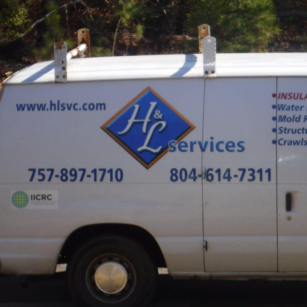 H&L Services